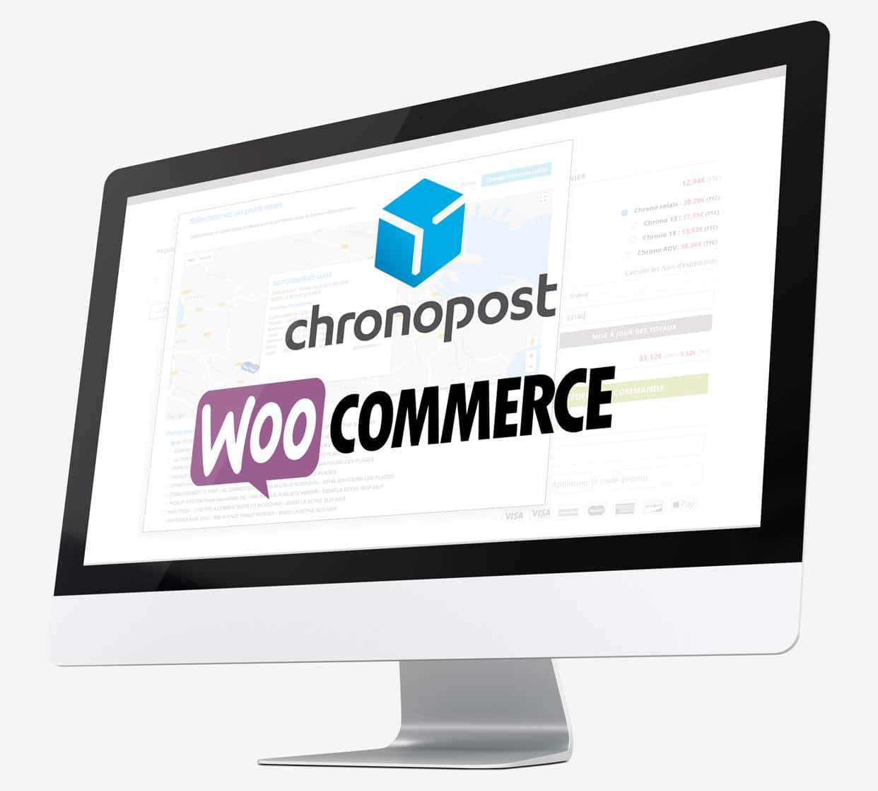 support technique woochrono chronopost pour woocommerce. Black Bedroom Furniture Sets. Home Design Ideas